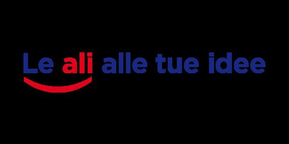 idee-ali