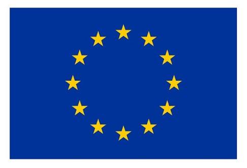 bandiera-eu